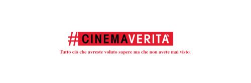 volevo-solo-vivere-cinema-verita-web-1