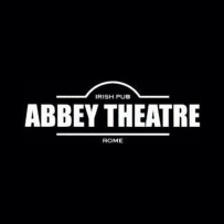 Abbey Theatre Irish Pub