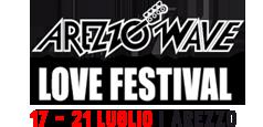 arezzo-wave-band-2017-4