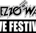 Arezzo Wave Love Festival