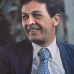 Ass. Cult. Berlinguer
