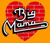 Big Mama Club