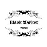 Blackmarket Monti