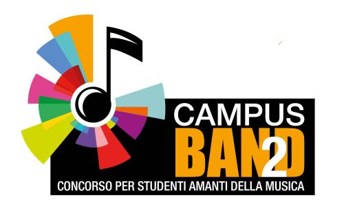 campusband2_1
