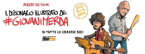dizionario-illustrato-dei-giovanimerda-amleto-de-silva-4