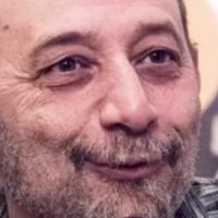 """Amleto de Silva e """"I nuovi 10 peggio"""" della scemità"""