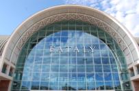 Eataly Roma - Ostiense