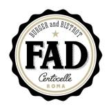 Fad - Burger and Bistrot
