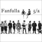 Fanfulla 5/a
