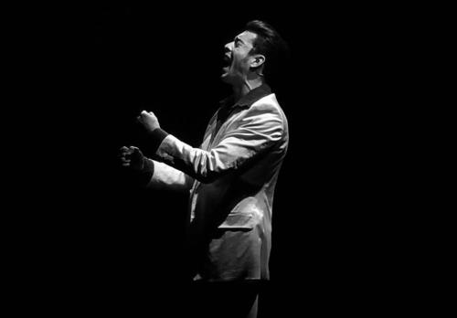 febbre-del-sabato-sera-musical-roma-11