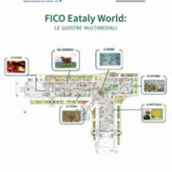 fico-eataly-world-5