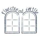 Finestre sul Cortile