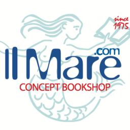 Il Mare Libreria Internazionale