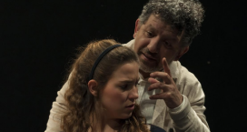 la-lezione-di-ionesco_teatro-lo-spazio-2017-2