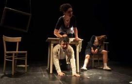 la-lezione-di-ionesco_teatro-lo-spazio-2017-6