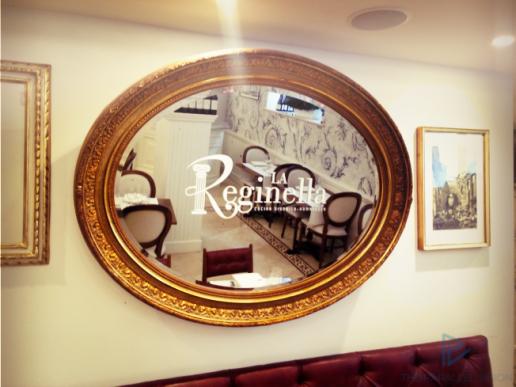 la-reginella-kosher-roma-8445