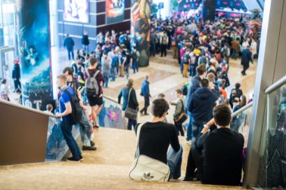 lets-play-festival-videogiochi-roma-esport