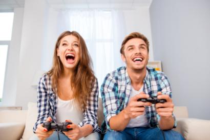 lets-play-festival-videogiochi-roma-millennials