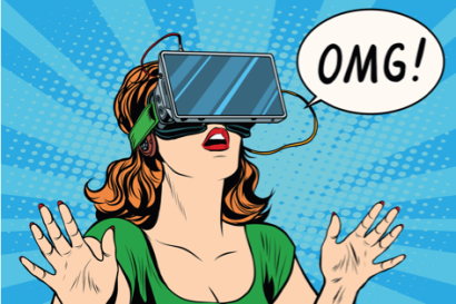 lets-play-festival-videogiochi-roma-realta-virtuale