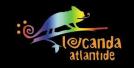 Locanda Atlantide