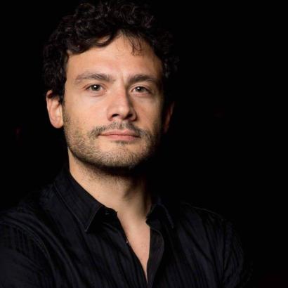 Lucio Perotti