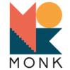 Monk Club