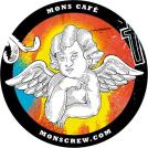 Mons Pub