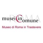museo-roma-in-trastevere