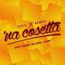 'Na Cosetta