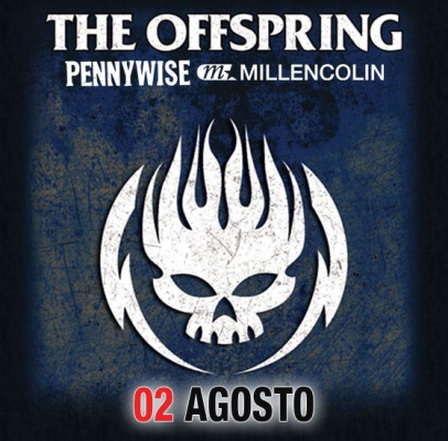 offspring-postepay-sound-rock-in-roma