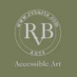 RvB Arts