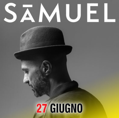 samuel-postepay-sound-rock-in-roma