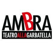Teatro Ambra alla Garbatella