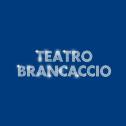 Teatro Brancaccio
