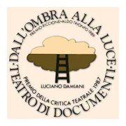 Teatro di Documenti