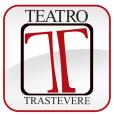 Teatro Trastevere