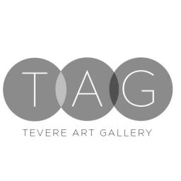 TAG - Tevere Art Gallery