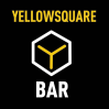 The Yellow Bar