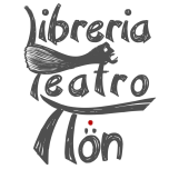 Libreria Teatro Tlon