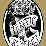 Traffic Live
