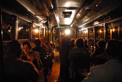 tramjazz-roma-tj01
