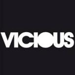 Vicious Club