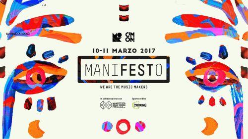 manifesto-monk-club-1