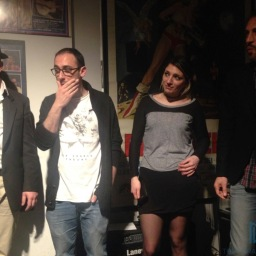 altroquando-folkstudio-quarta-serata-9545