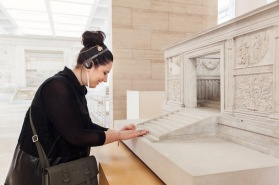 ART-FOR-THE-BLIND_Museo-Ara-Pacis-(2)-1