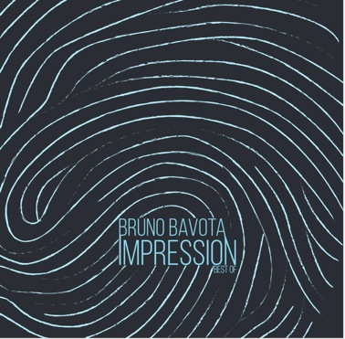 Bruno-Bavota-Impresison-1