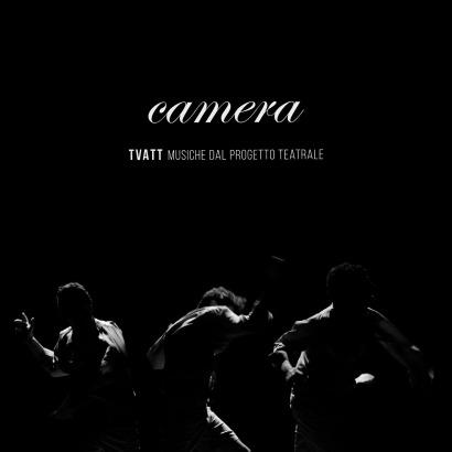 CAMERA_COPERTINA_TVATT_web