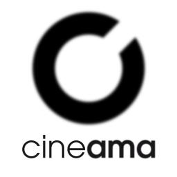 Cineama Srl