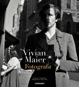 Cover_Vivian_Maier_Fotografa