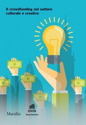 crowdfunding-nel-settore-creativo-1